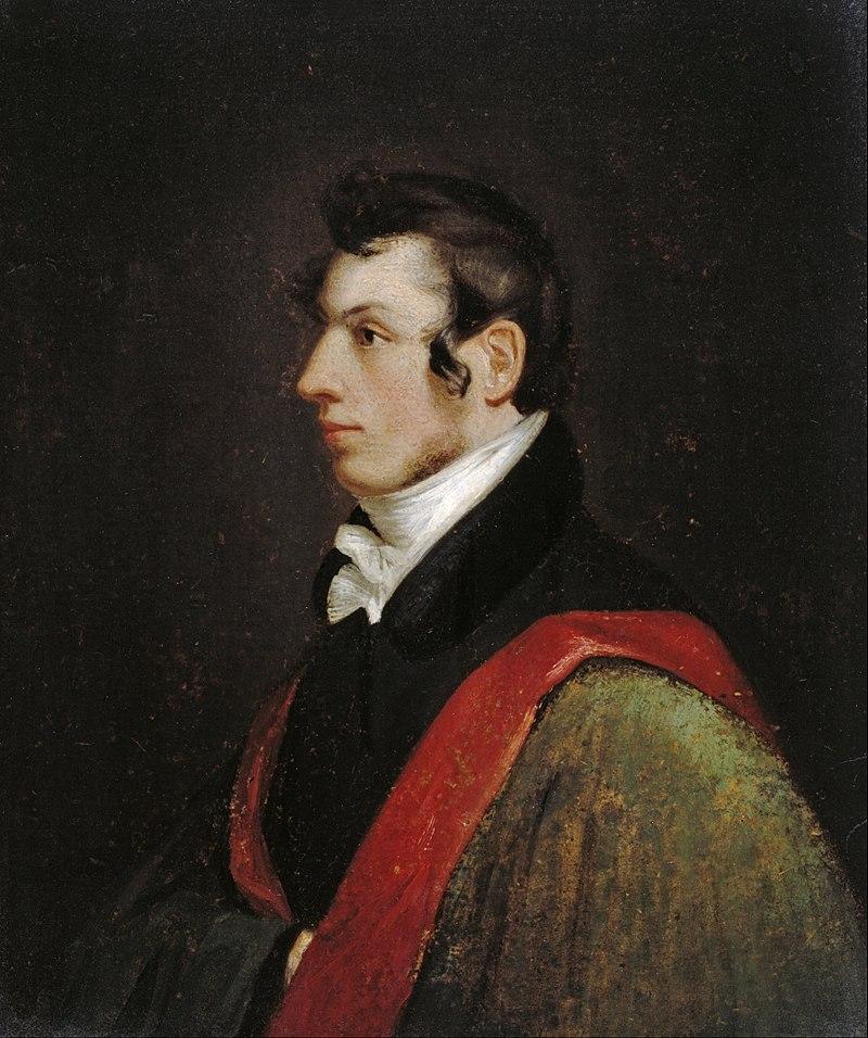 800px-Samuel_Finley_Breese_Morse_-_Samuel_F._B._Morse_Self-Portrait_-_Google_Art_Project.jpg