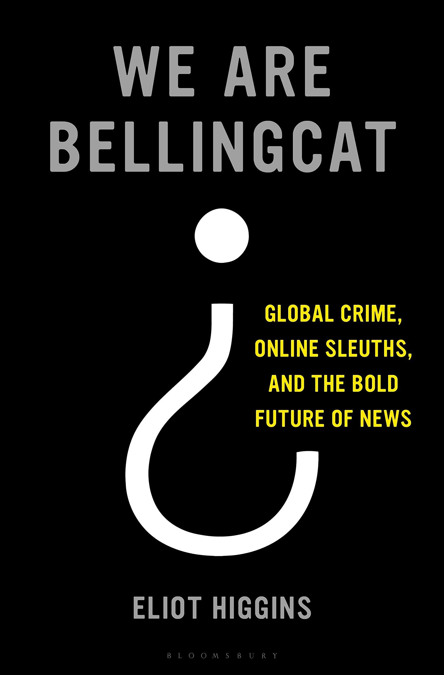bellingcat amazon.jpg