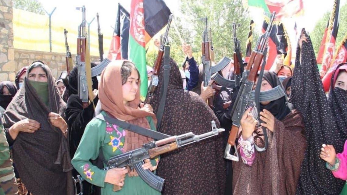 نساء ضد طالبان.jpg