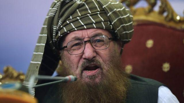 أبو طالبان غيتي.jpg