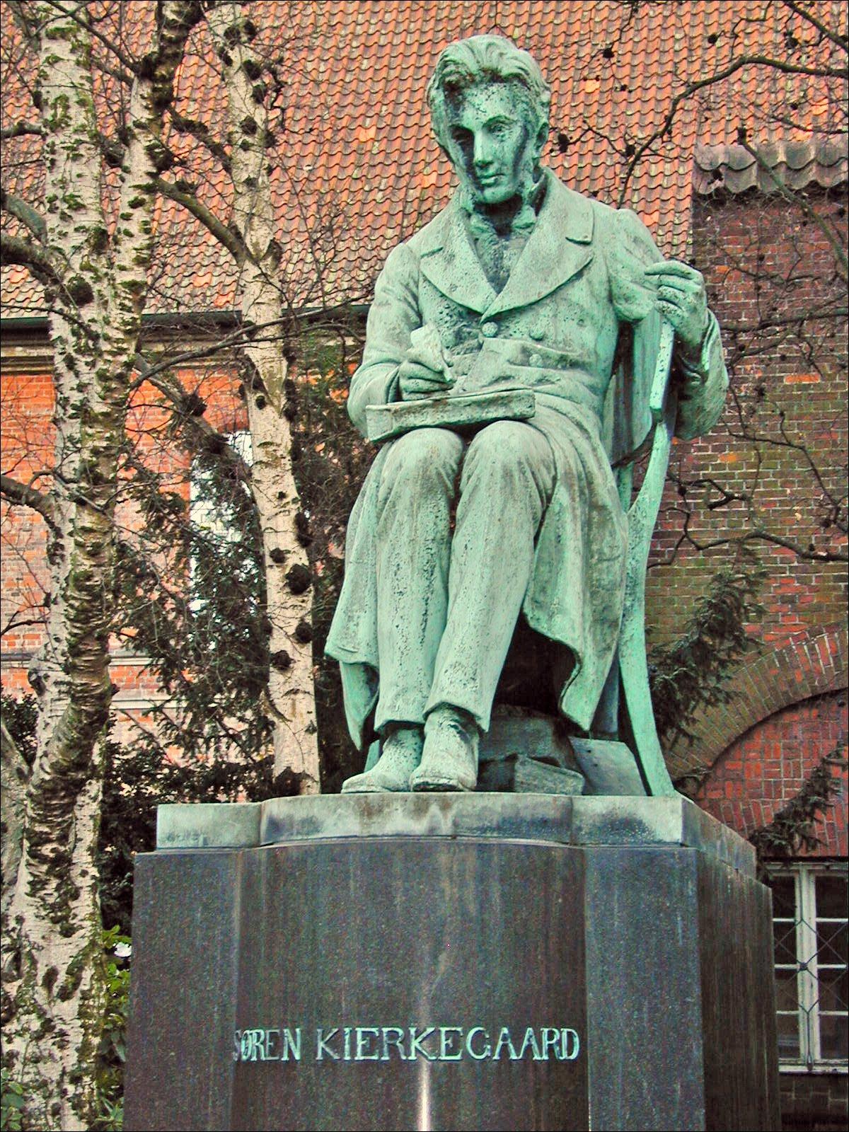 Soren-Kierkegaard-12.jpg