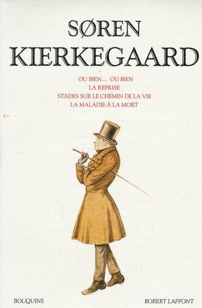 Kierkegaard-Soren-oeuvres.jpg