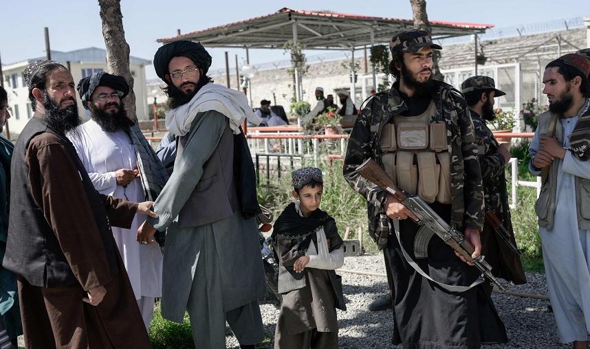 أفغانستان-ملف.png