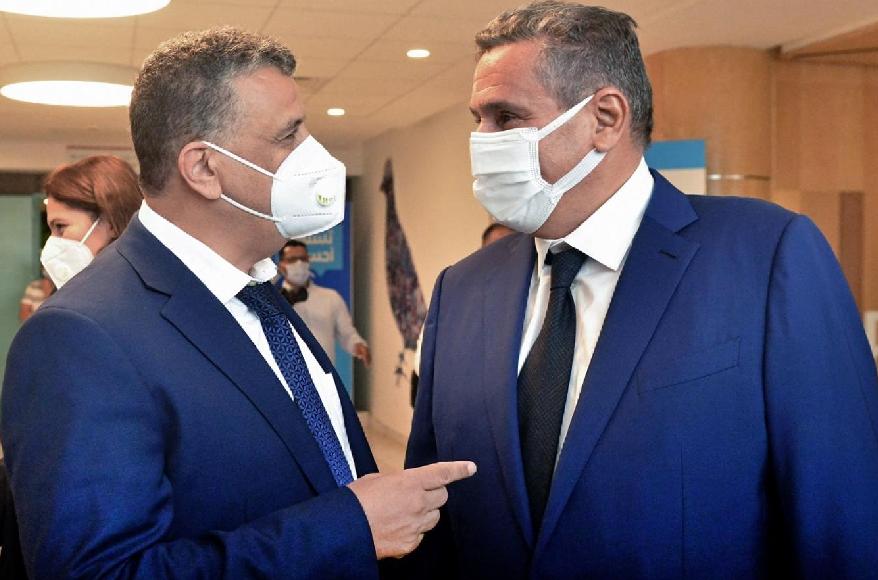 المغرب-أخنوش-إنتخابات-ملف.png
