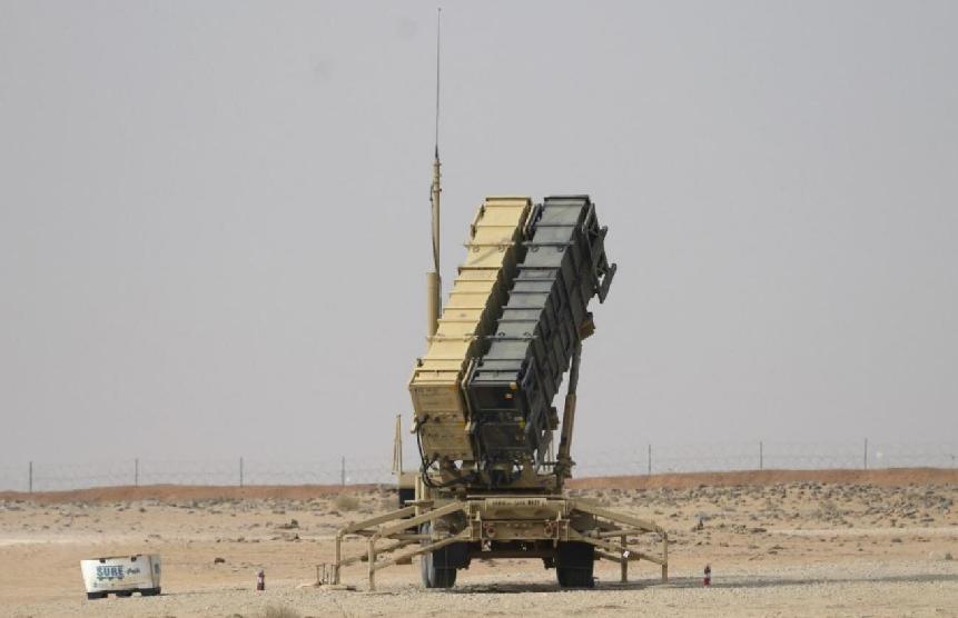 صواريخ-السعودية-ملف.png