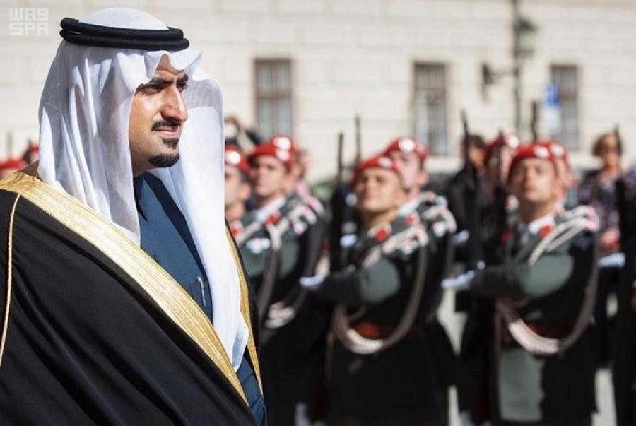 السعودية-نووي-إيران-ملف.png