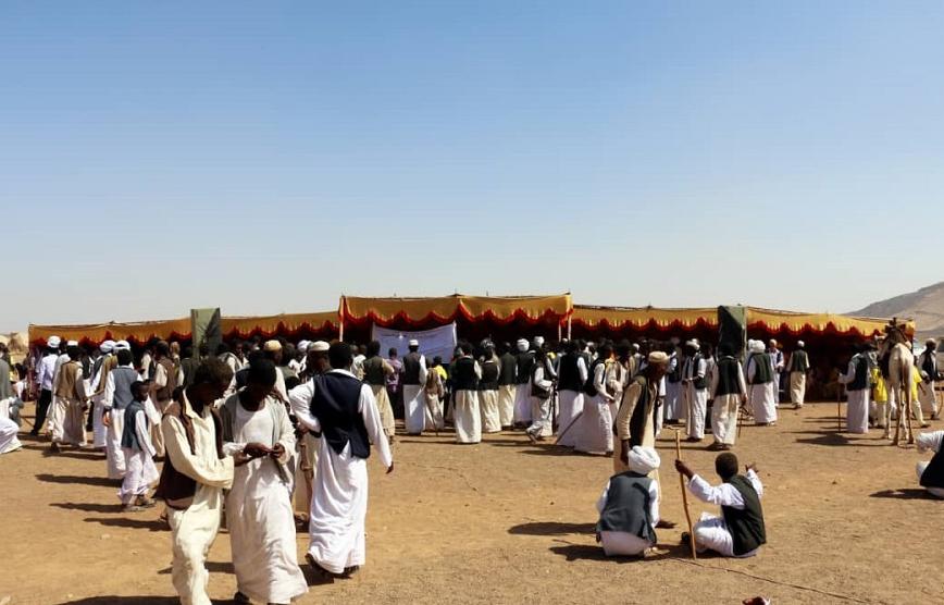 السودان-رقم 1.png