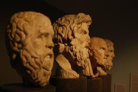 فلاسفة اغريق.jpg