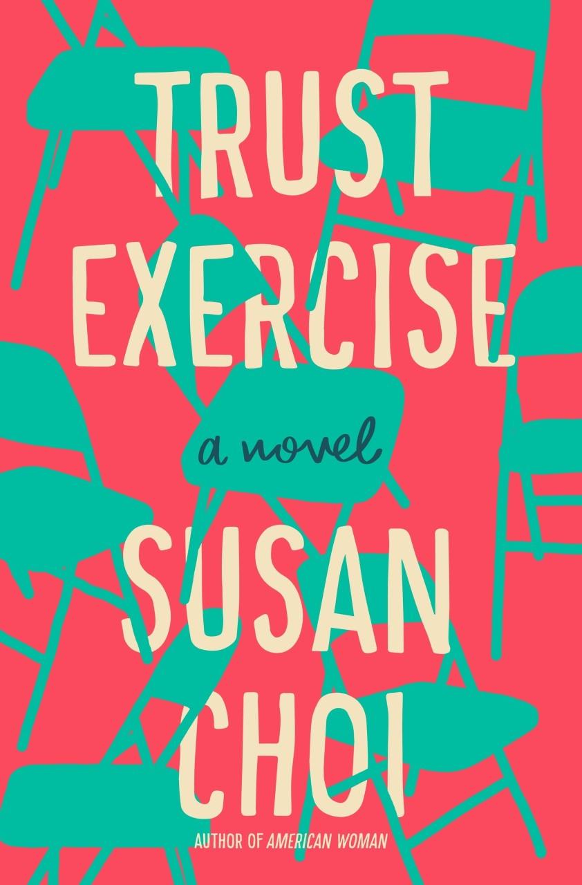 thumbnail_Couverture originale du livre.jpg