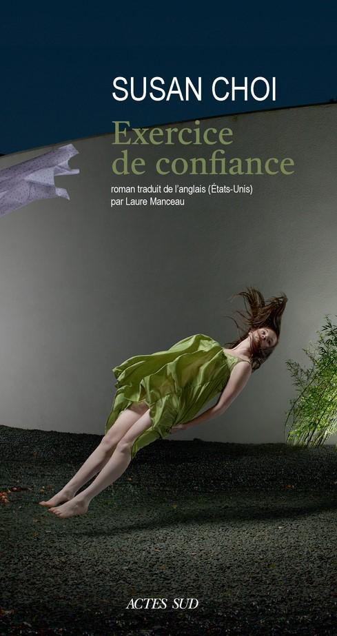 thumbnail_Couverture française du livre.jpg