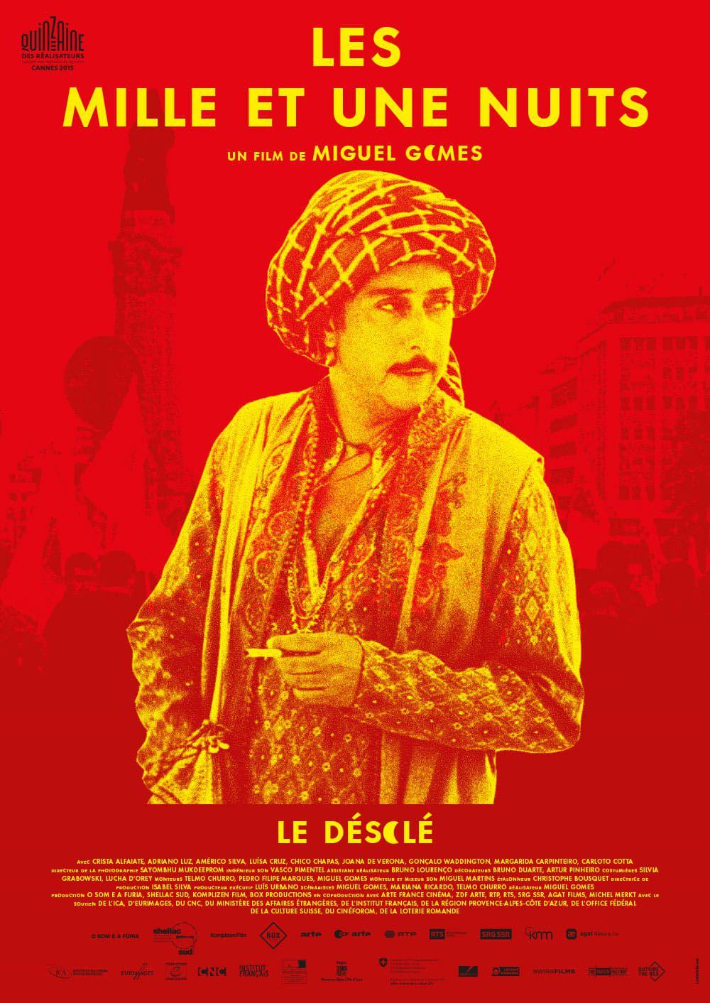 Les-Mille-et-Une-Nuits-Volume-2-Le-Dsol-Film-2015.jpg