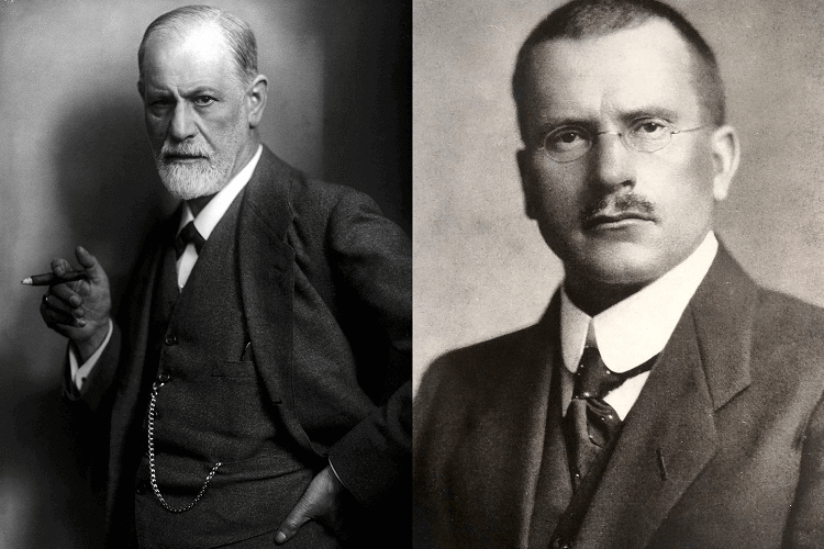 freud-and-jung.png