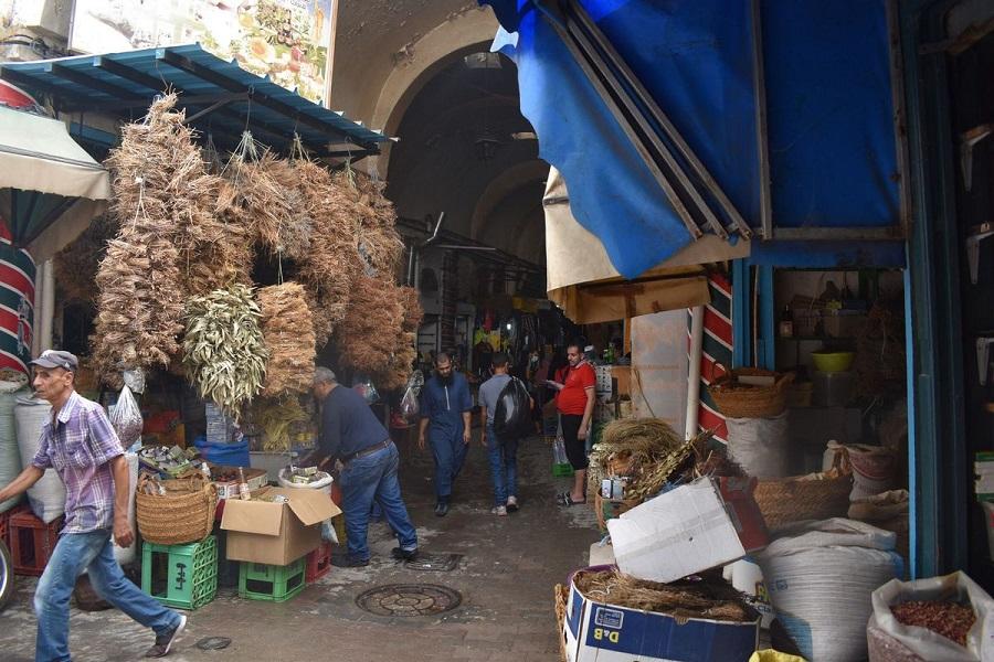 سوق_البلاط3.jpg