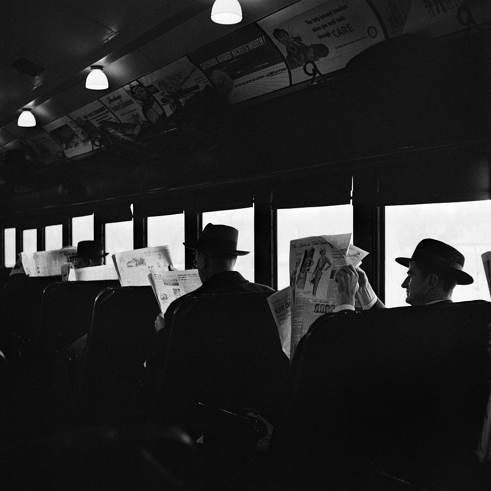 Chicago, 1957, Vivian Maier.jpg