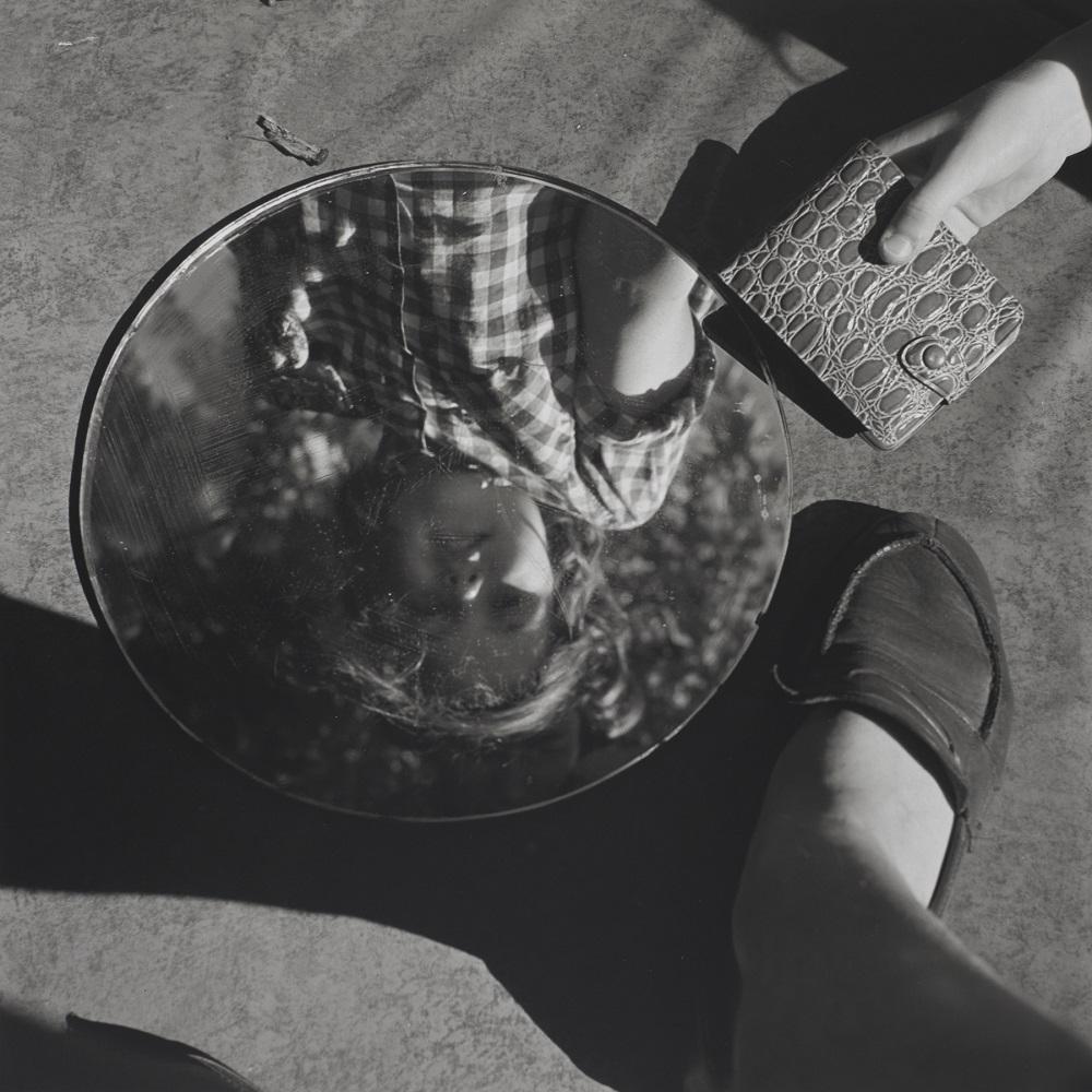New York, 1953, Vivian Maier.jpg