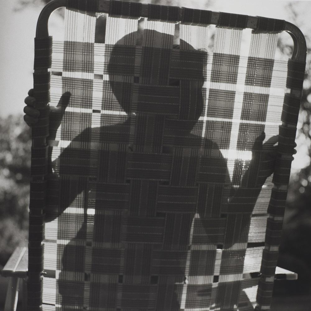 Région de Chicago, v. 1960, Vivian Maier.jpg