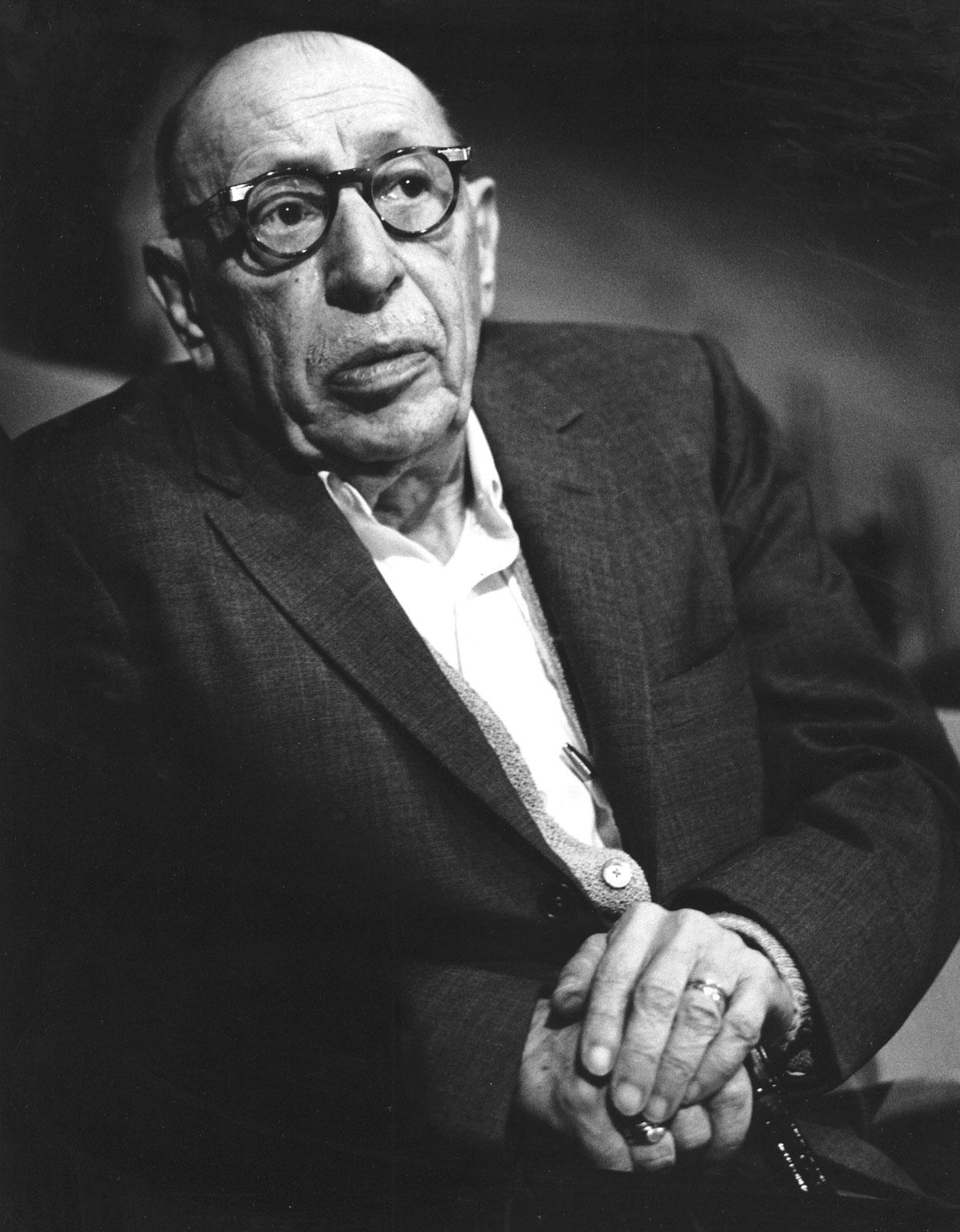 Igor-Stravinsky-1968.jpg