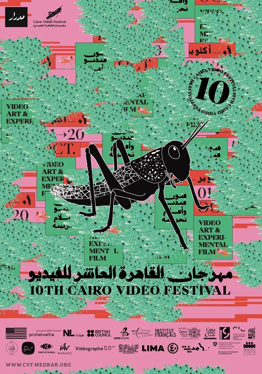 thumbnail_صور من المهرجان (2).jpg