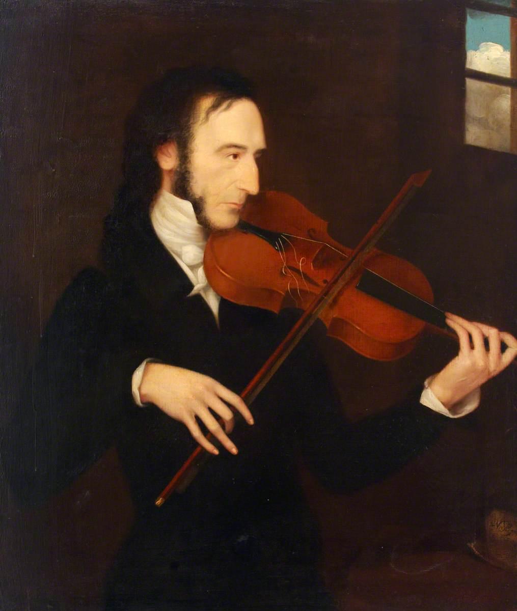 Royal Academy of Music.jpg